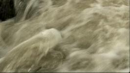 Partitura za tri vode (1. del)