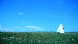 Zvonka T Simčič - Tiha moč