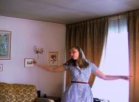 Noemi Veberič Levovnik - Sinhronizacija Judy