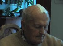Noemi Veberič Levovnik - Nedelja