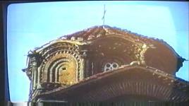 V Ohridu