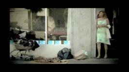 Nataša Prosenc Stearns - Souvenir (film excerpts )
