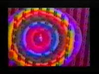 Rok Sieberer Kuri - Technotime
