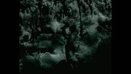 Luka Prinčič - Oziranja: Maya Deren