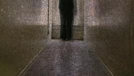 Hotel Diary: Dead End Corridor