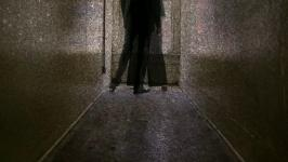 Hotelski dnevnik: Hodnik brez izhoda