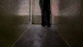Nataša Prosenc Stearns - Hotel Diary: Dead End Corridor