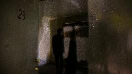 Nataša Prosenc Stearns - Hotel Diary: Room 23