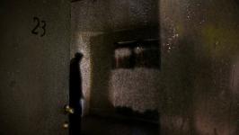 Hotelski dnevnik: Soba 23