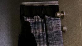 Nataša Prosenc Stearns - Hotelski dnevnik: Soba X