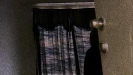 Nataša Prosenc Stearns - Hotel Diary: Room X