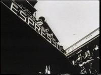 Oliver Marčeta - Kaffehaus
