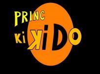Prince Ki-Ki-Do