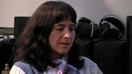 Ana Čigon, Saša Spačal, Ida Hiršenfelder - Tok (trailer)