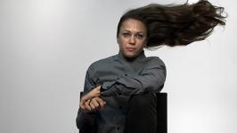 Lenka Djorojević, Matej Stupica - Free Fall