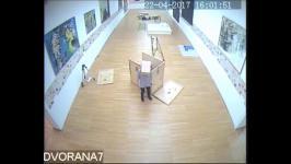 Nika Ham - Videospot