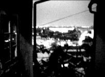 Kaja & Sava Kosmač - Nosferatu