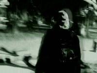 Matevž Jerman - Woodsman's Bizzare Dream 2