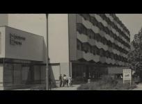 <lang_en>Memory Clinic