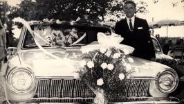 Anja Medved - Sewn Memories