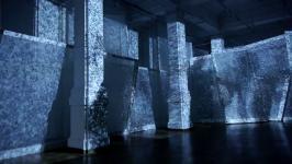 Nataša Prosenc Stearns - Code L – Fragments