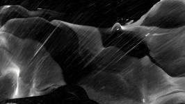 Uršula Berlot, Sunčana Kuljiš - Orcinus Orca
