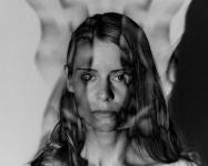 Uršula Berlot - Vanitas – avtoportret