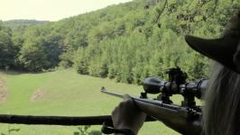 Luksuz produkcija - Dear hunter