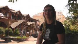 Luksuz produkcija - The Metelkova Story