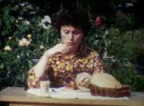 Ana Nuša Dragan - Komunikacija gastronomije