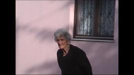 Tetka Milena