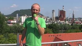 Luksuz produkcija - The Gay Life in Krško