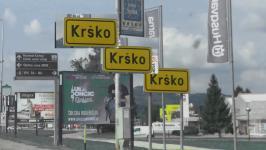Luksuz produkcija - Krško in okolica