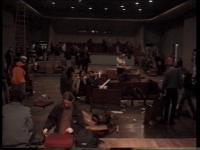 Šušteršič, Apolonija - Ausverkauf