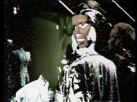 Videogram 4