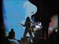 Miha Vipotnik - Videogram 4