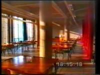 Apolonija Šušteršič - Private Corridors - Public Toilets