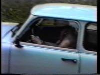 Rok Sieberer Kuri - Yello žur
