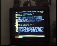 Rok Sieberer Kuri - Teletekst