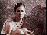 Jasna Hribernik - Ballabende