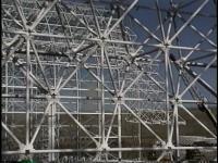 Nataša Prosenc Stearns - Construct
