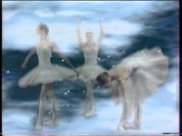 Hribernik, Jasna - Elsa und Lohengrin