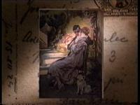 Hribernik, Jasna  - Carte Postale