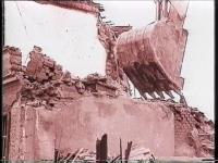 Jasna Hribernik - Carte Postale