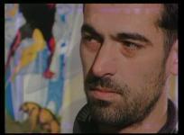 Zemira Alajbegović, Neven Korda - Podoba 5: Marko Kovačič