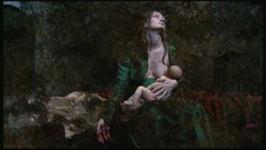 Ema Kugler - Fantom