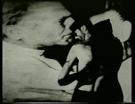 Jane Štravs