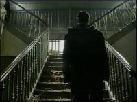 Stopnišče / Starcase