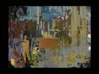 Slika / Painting