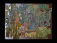Vesna Čadež - Slika / Painting